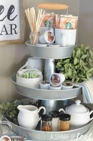 Home Coffee Bar Furniture Best 25 Coffee Bar Ideas On Pinterest Coffe Tea Station And Corner Home Furniture