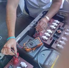 wiring 48v club car parts & accessories readingrat net 2009 Club Car Wiring Diagram 48 Volt golf cart 48 volt club car battery charger golf cart battery san, wiring diagram 2009 club car wiring diagram 48 volt