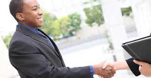 How To Be Successful In A Job Interview Tips For A Successful Job Interview