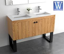 funky bathroom furniture. Funky Bathroom Cabinets Home \u0026 Furniture Design Kitchenagenda Z