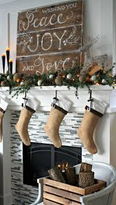 pinterest decorating for christmas modern rooms colorful design