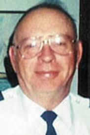 Philip Leary Jr.   Obituary   Bangor Daily News