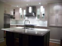 Maple Colored Kitchen Cabinets Kitchen Light Gray Kitchen Cabinets And Great Light Gray Wood