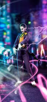 Joker Mobile Wallpaper 4k - Top Best ...