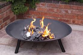 extra large cast iron fire pit cast iron fire pit a73