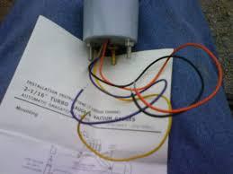 auto gauge boost wiring diagram wiring diagram defi boost gauge wiring diagram