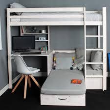 Thuka Tablet Holder Loft Beds For Teens Loft Bed Frame Loft Bed Plans