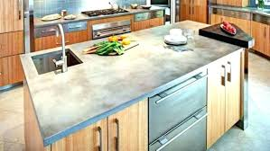 resurface countertop kits resurface kits resurface s kit refinishing kit kitchen countertop resurfacing kit home depot