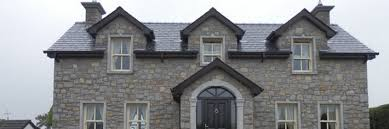 exterior stone cladding ireland. our competitively priced exterior cladding for the best overall home view stone ireland t