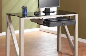 full size of desk small desk for bedroom surripui 2 amazing small desk space space