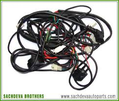 e rickshaw wiring harness golf cart wiring harness electric electric ebike wiring harness