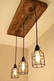 rustic wooden light fixtures rustic wood light fixtures delightful 8 light rectangular chandelier rustic wood light