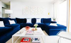 sofa colours design. Brilliant Sofa To Sofa Colours Design S