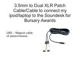 laptop webcam wiring diagram repair laptops screen inverter wire Signal Stat Wiring-Diagram hp laptop battery wiring diagram connectors soldering cable mic clear com cc wire medium size of