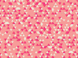 35 Triangle Pattern Backgrounds by orangefox   GraphicRiver in addition 35 Triangle Pattern Backgrounds by orangefox   GraphicRiver moreover 35 Triangle Pattern Backgrounds by orangefox   GraphicRiver additionally 35 Triangle Pattern Backgrounds by orangefox   GraphicRiver likewise 35 Triangle Pattern Backgrounds by orangefox   GraphicRiver in addition 35 Triangle Pattern Backgrounds by orangefox   GraphicRiver in addition 35 Triangle Pattern Backgrounds by orangefox   GraphicRiver moreover  on 2097x2828