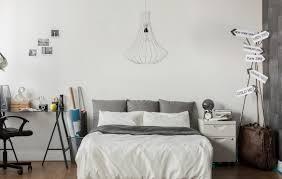 Lampe Hängelampe Metall Gold Stäbe Hängeleuchte Wohnzimmer Schlafzimmer Weiß