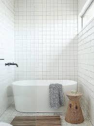 best bathroom tile cleaner cleaning tiles in bathroom best of best square tile design inspiration images