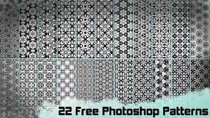Free Photoshop Patterns Simple 48 Free Photoshop Patterns By Gamekiller48 On DeviantArt