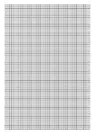 Printable A4 Graph Paper Pdf 1 Mm Download Them Or Print