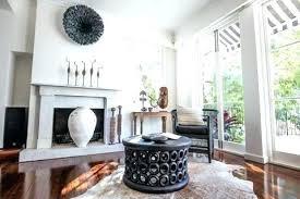 artisan home decor more decorators collection vanity de luxe area rug 8x10 cor sculpture for s h