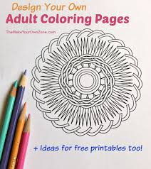 Small Picture Design Your Own Coloring Book Interest Create Your Own Coloring