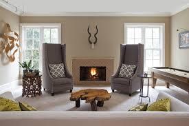 interior decorator atlanta family room. Decorated Living Room Interior Decorator Atlanta Family T