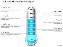 Thermometer Goal Chart Generator Goal Generator Battlefieldforum Co