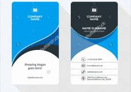 Id Invitation Insightsonline Template Of Printable Card Templates Child Free – Cards Best org