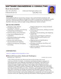 cover letter resume samples for software engineers resume examples cover letter software developer resume sample cv asp net software pgresume samples for software engineers large