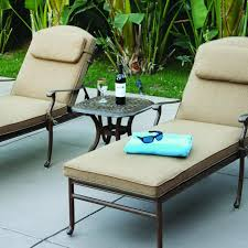 Small Outdoor Table Set Small Patio Furniture Sets Ultimate Patio