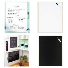 whiteboard for home office. Self Adhesive Dry Erase Board Www.bobbiejosonestopshop.com #BobbieJosOneStopShop #DryEraseBoard #WhiteBoard Whiteboard For Home Office