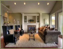 how to set up area rug in living room area rugs living room area rug setup
