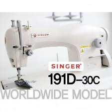 Singer Industrial Sewing Machine Oil