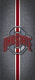 270 OHIO STATE PHONE WALLPAPERS ideas ...