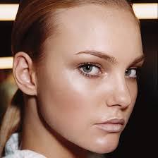 7 makeup tips to make small eyes look bigger