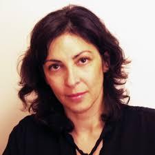 ISABEL MARTINEZ SÁNCHEZ (Espanha). Professora de Psicologia Social na Universidad de Castilla-La Mancha. É doutorada em Psicologia pela Universidad de ... - isabel_martinez_web