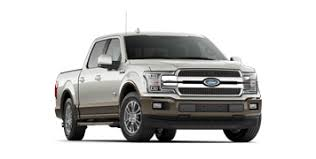 2019 Ford® F-150 Truck | Models & Specs | Ford.com