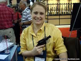 2010 NRA Annual Meetings & Exhibit