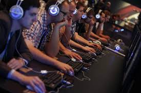 Can 'world Of Warcraft' Game Skills Help Land A Job? - Wsj