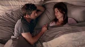 Grey's Anatomy': Patrick Dempsey's 10 Best McDreamy Moments