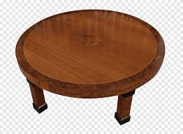 coffee tables chairish wood stain