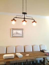 childrens light shades ceiling medium size of lamps white chandelier light shades nursery lighting table childrens ceiling light shades australia