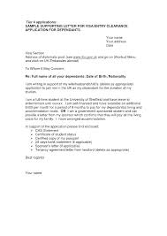 Online Cover Letter Template Google Cover Letter Template Best Cover