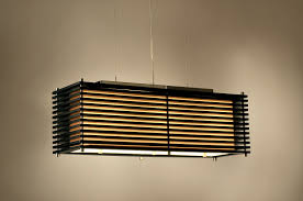 modern light fixtures ideas