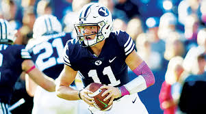 Byu Vs San Diego State Football Prediction And Preview
