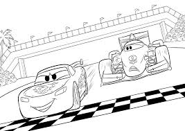 Showing 12 coloring pages related to lightningmcqueen. Free Printable Lightning Mcqueen Coloring Pages For Kids Best Coloring Pages For Kids Toy Story Coloring Pages Valentine Coloring Pages Coloring Pages For Kids