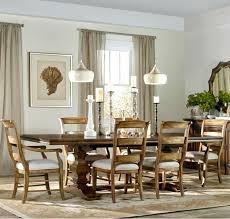 dining room furniture names. Names Dining Room Furniture P