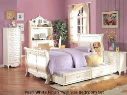 twin girls bedroom sets. Twin Bedroom Sets For Girls Set Brilliant Ideas