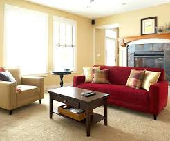 den furniture arrangements. Den Furniture Arrangement Arrangements