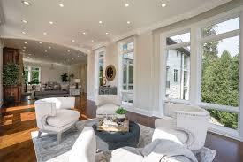 Phoenix Rising Home Staging Interior Design Contact Phoenix Rising Home Staging Company In Chicago